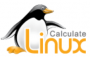 vmmanager:calculate-logo.png